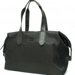 fx-creations-sport-tote