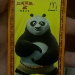 mcdonald-food-card