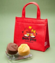 angry-birds-snowy-mooncake